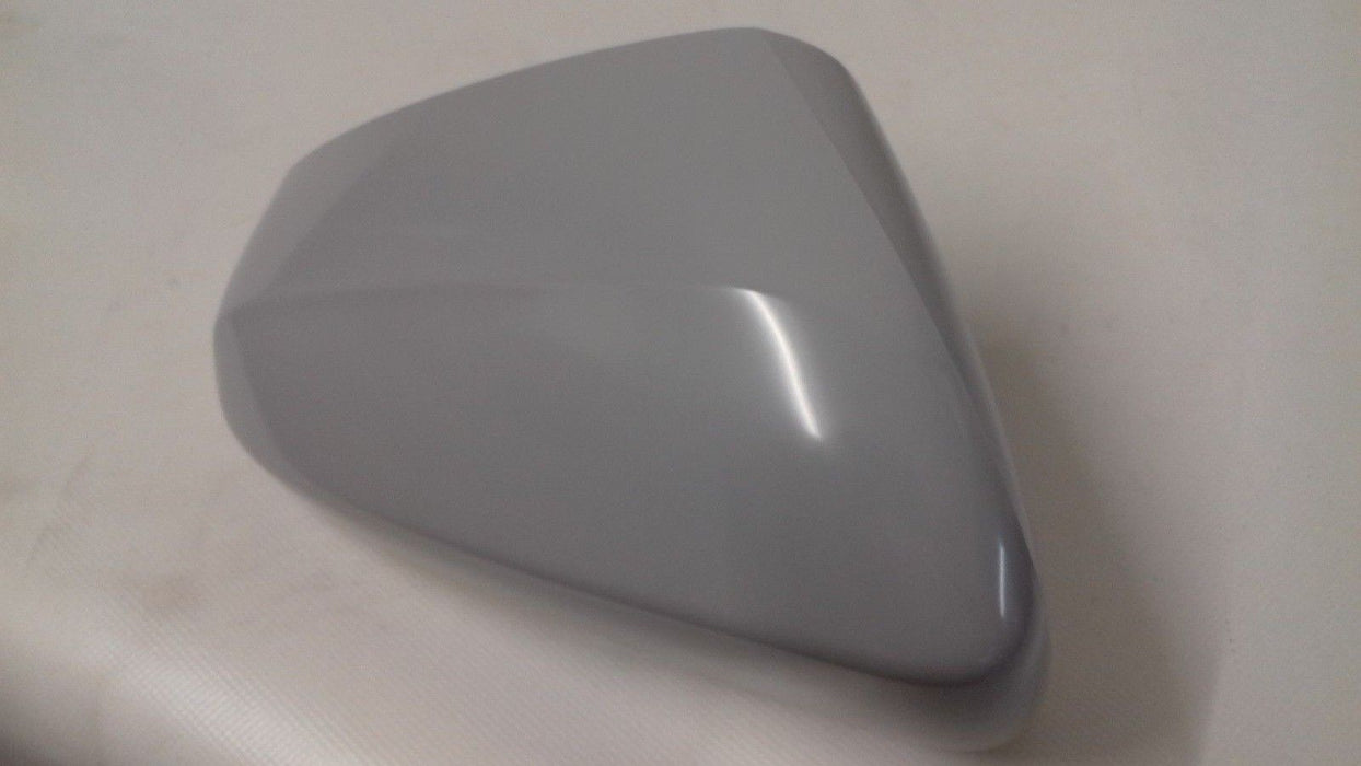 GENUINE VAUXHALL VIVA (2016- )DRIVER SIDE O/S   DOOR MIRROR COVER 95410524 NEW