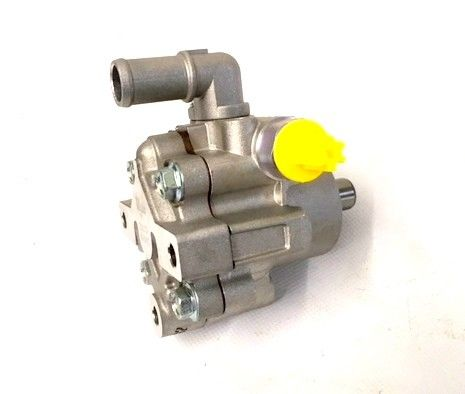 GENUINE VAUXHALL INSIGNIA 1.6, 1.8 PETROL POWER STEERING PUMP 95521953 NEW