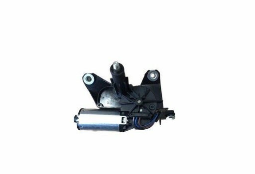 Vauxhall Astra G (1998-2005) Hatch Rear Wiper Motor New OE Part 90559440