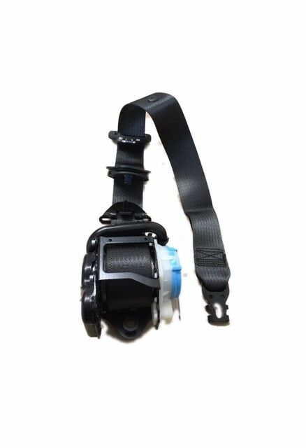 Vauxhall Insignia A (2009-) N/S Front Seat Belt New OE Part 84025368 20951974