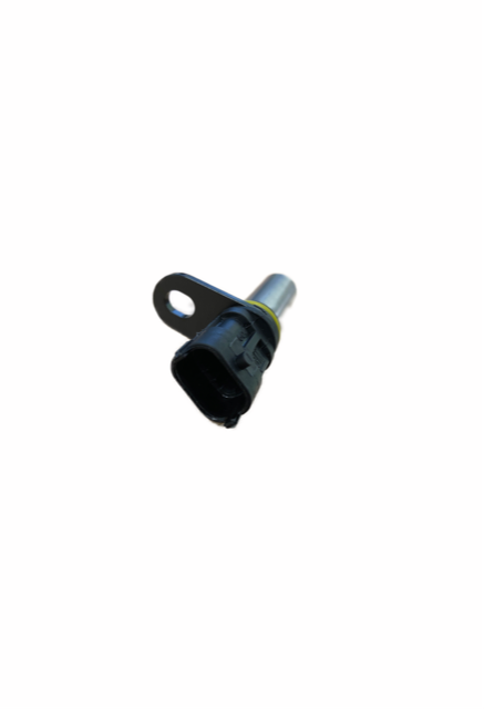 GENUINE VAUXHALL ASTRA CORSA MERIVA ETC 1.4, 1.6 CRANKSHAFT SENSOR NEW 10456604