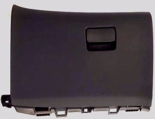 Vauxhall Astra J (2010-2016) Glove Box Lid & Casing RHD New OE Part 13313195