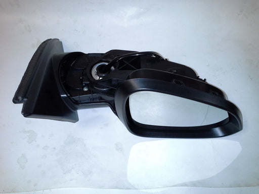 VAUXHALL INSIGNIA (2009 -) O/S DRIVERS SIDE DOOR WING MIRROR BODY NO COVER