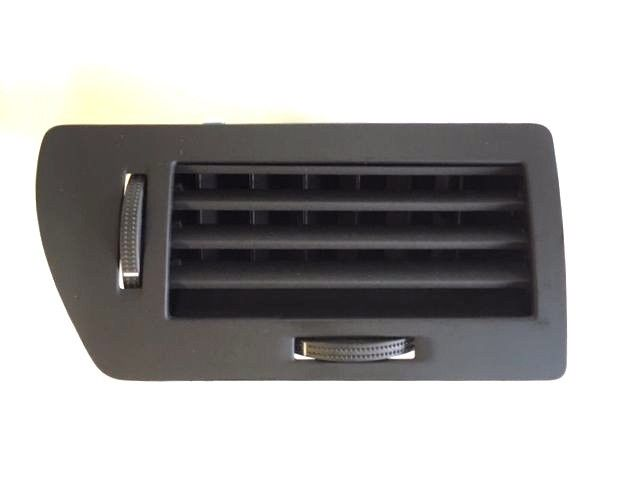GENUINE VAUXHALL ASTRA H (2004- ) LEFT HAND DASHBOARD HEATER VENT NEW 13228919