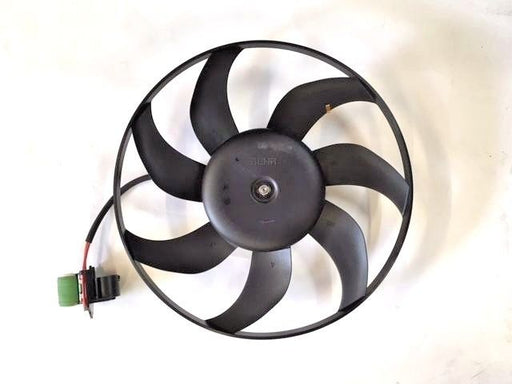 Vauxhall Insignia 1.6 1.8 Petrol Radiator Cooling Fan New OE Part 22915713