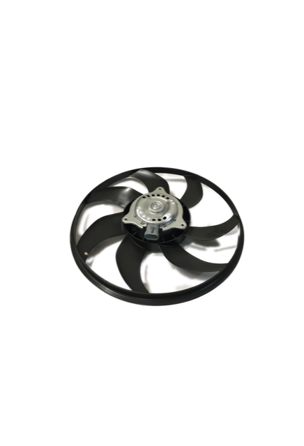 Vauxhall Meriva B 1.3 Diesel Radiator Cooling Fan New OE Part 13331014*