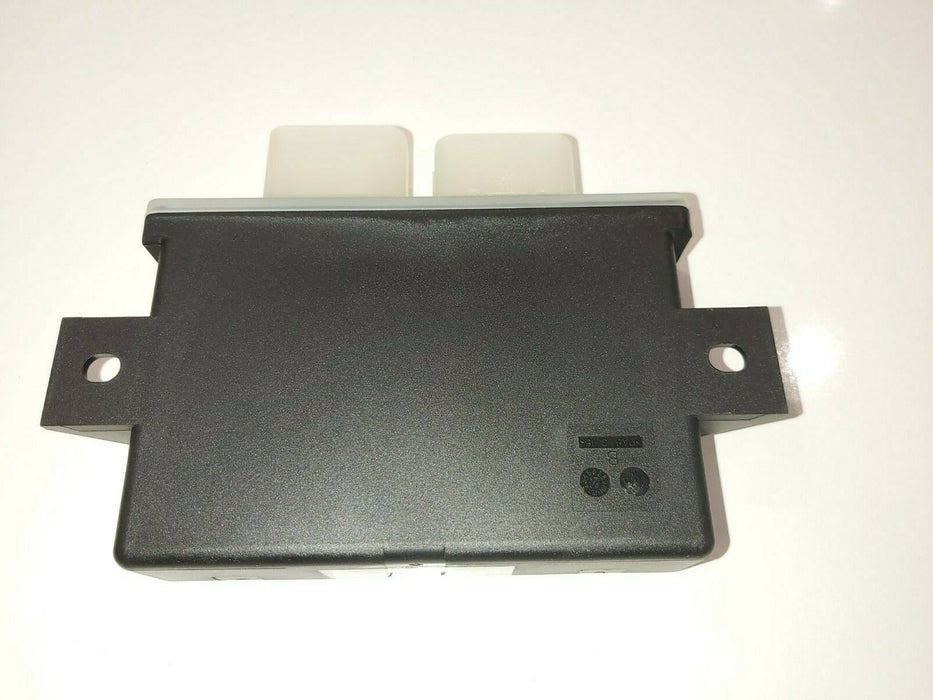 Vauxhall Antara Control Module for Adblue Additive 2.0 Diesel New OE Part 39023841*