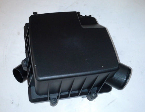 GENUINE CORSA D  1.0, 1.2, 1.4  AIRBOX COMPLETE WITH FILTER NEW 55557185 NEW