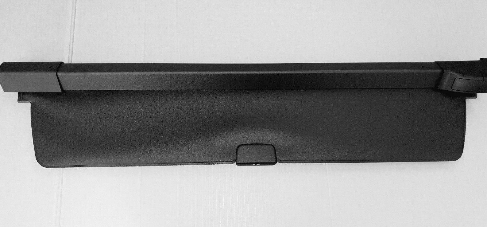 Vauxhall Insignia A Estate (2009-) Rear Boot Cover Blind New OE Part 13278414