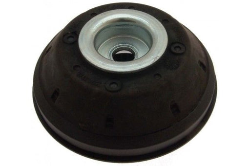 VAUXHALL ADAM, CORSA D & E GENUINE FRONT SHOCK TOP MOUNT BEARING NEW 55703313