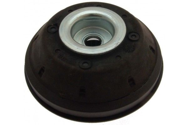 Vauxhall Adam Corsa D & E Front Shock Top Mount Bearing New OE Part 55703313