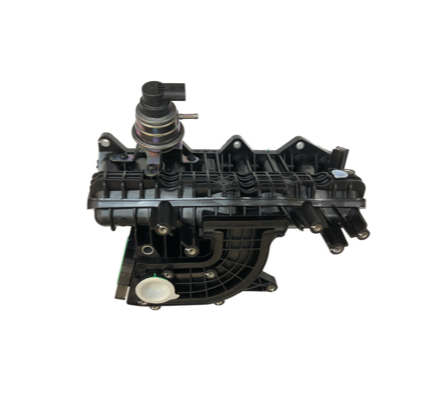 Vauxhall Antara 2.2 Diesel Inlet Manifold A22DM Engine New OE Part 25193560