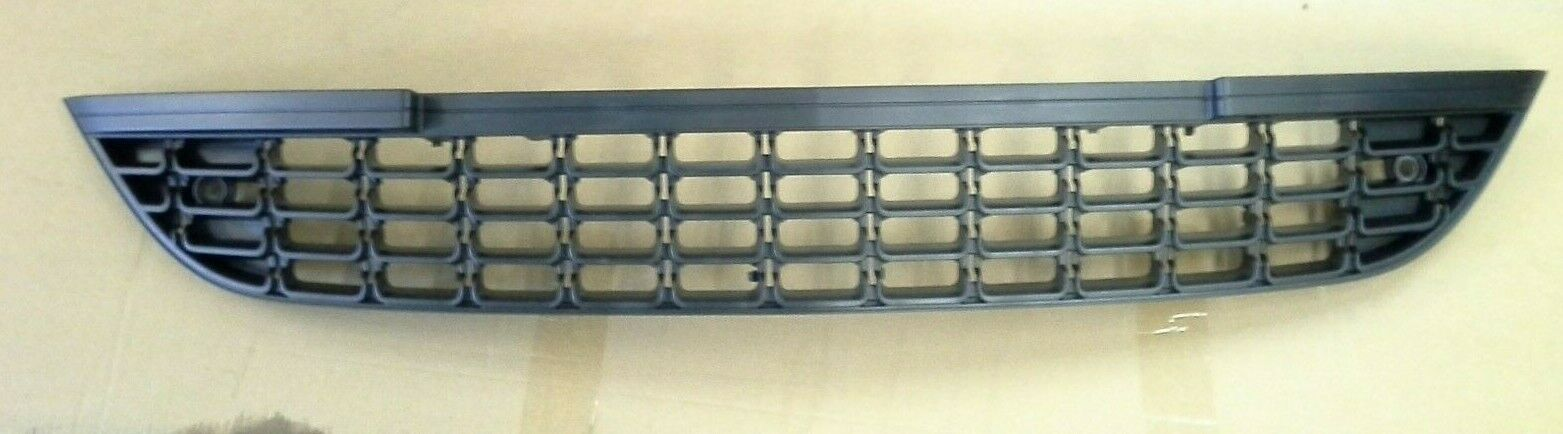 Vauxhall Astra J Front Lower Grille New OE Part 13297796*