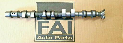 INSIGNIA A16XER A18XER 1.6 1.8 EXHAUST CAMSHAFT STD NEW 55561748*