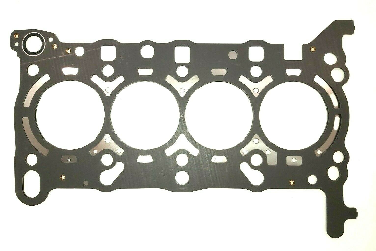 Vauxhall Astra K (2016-) Engine Code B14XFT Head Gasket New OE Part 12663440*