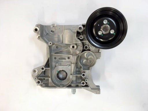 GENUINE ASTRA INSIGNIA MOKKA 1.6 1.8 OIL & WATER PUMP COMPLETE 25195117 NEW