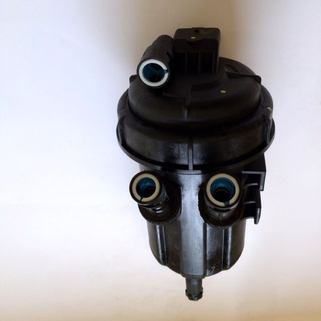 SUZUKI IGNIS, SPLASH, SWIFT  1.3 DIESEL FUEL FILTER HOUSING UFI NEW 15410-84E60