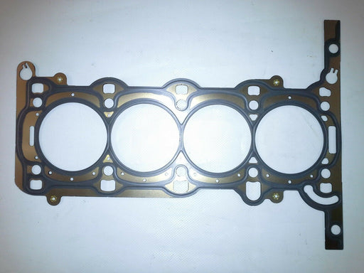 Vauxhall A12XER A14XER Etc Cylinder Head Gasket New OE Part 55562233