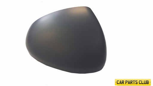 VAUXHALL MERIVA B DRIVERS SIDE O/S PRIMED DOOR WING MIRROR COVER 13258005