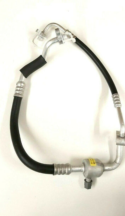 Vauxhall Astra J 2.0 Litre Petrol Turbo VXR Top A/C Pipe Hose New OE Part 39102538