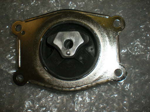 Vauxhall Astra H Zafira B N/S Passengers Left Engine Mount New OE Part 13159995