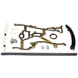 Vauxhall 1.0 1.2 1.4 Etc BGA Timing Chain Kit New TC0235K