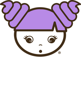 JOJI® Yogurt, LLC.