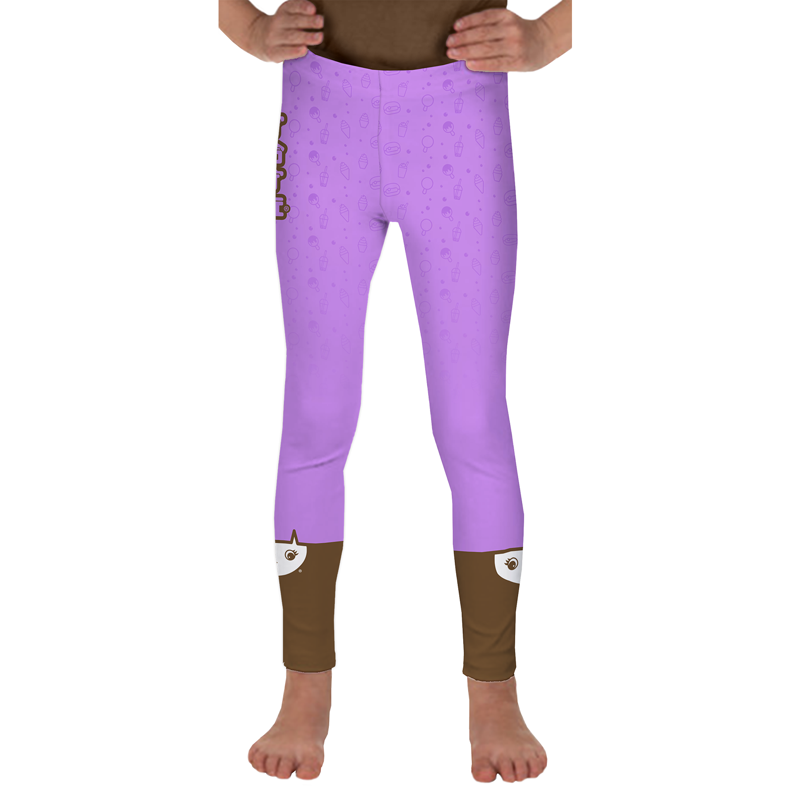 JOJI®  GIRL LEGGING - GIRLS