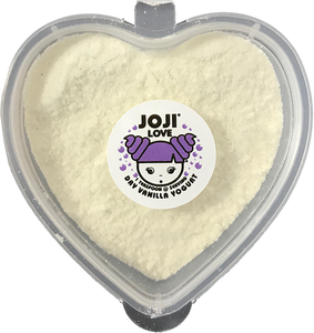 JOJI® LOVE BUBBLE TEA KIT REFILLS