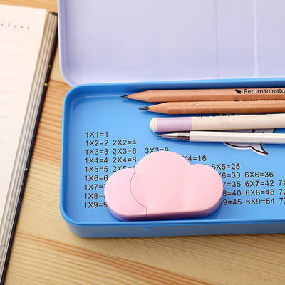 Cute Cloud Correction Tape