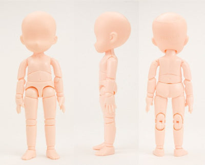 Body Kun Drawing Mannequin - Child - Terra Art Shop