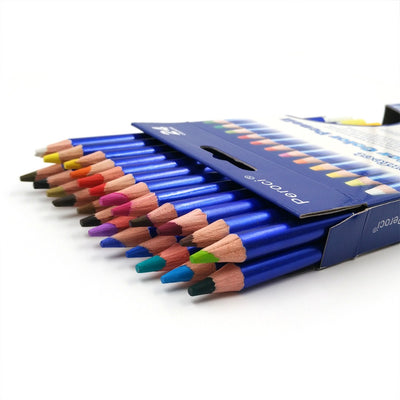 NYONI Watercolor Pencil Set