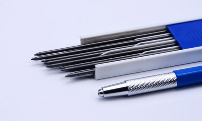 2.0mm Metal Mechanical Pencil - Terra Art Shop