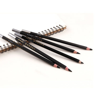 Marie's Charcoal Pencil - 12 Set