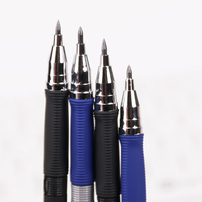 Mechanical Pencil - Set of 3 - Terra Art Shop