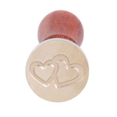 Regal Wax Seal Additional Letter Stamp