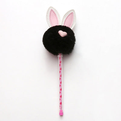 Cute Rabbit Pen