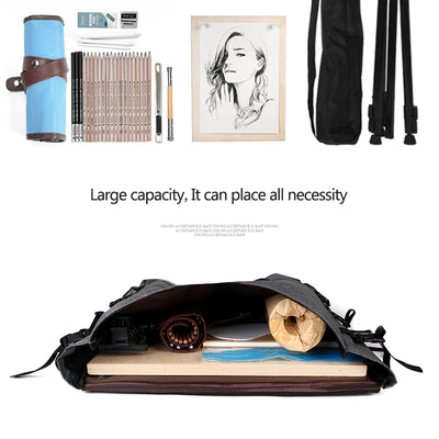 Large All Purpose Painting Bag