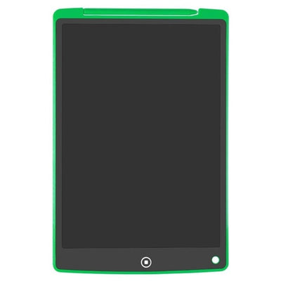 Portable 12'' Inch LCD Writing Tablet