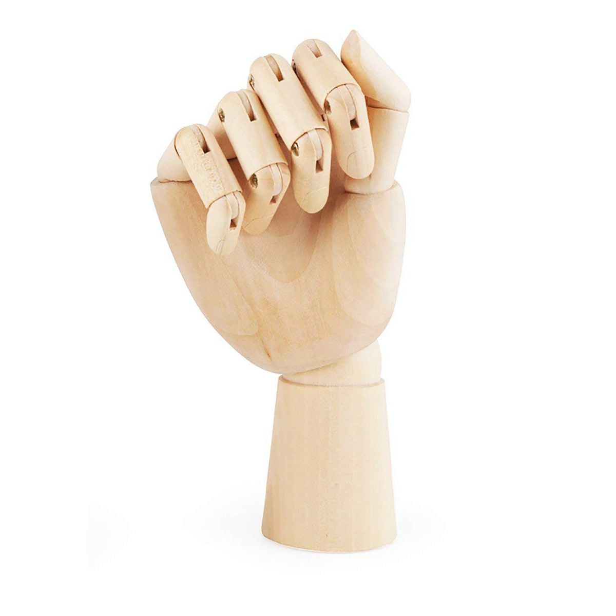 Hand Mannequin - For Illustrators