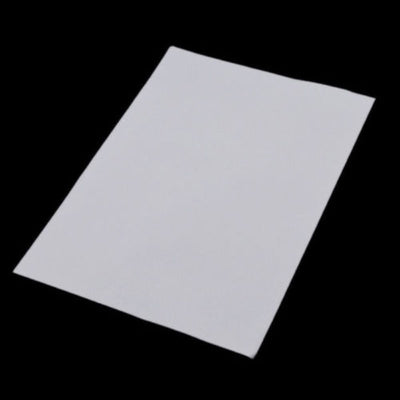 Tracing Paper - 100 Sheets