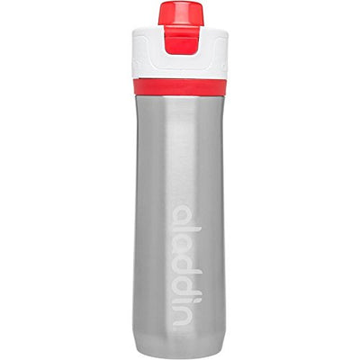 Aladdin Active Hydration -termosjuomapullo 0,6 l