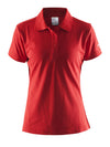 Craft Polo Pique Classic