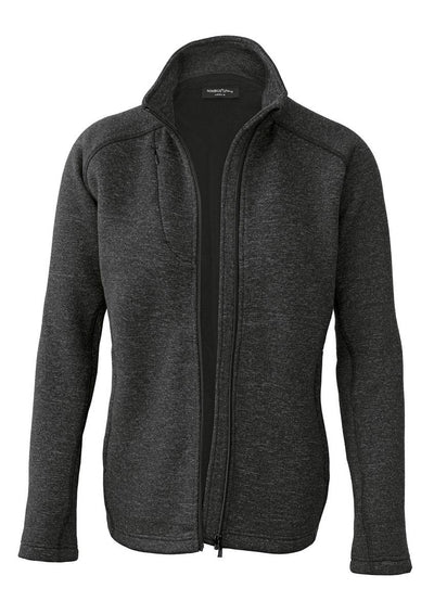 Nimbus Play Montana fleece