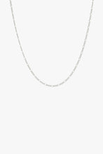 Load image into Gallery viewer, Long chain - Halsband - finns både i silver & guld