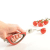 Multi Purpose Kitchen Scissors with Magnetic Holder