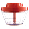 Mini-Mincer / Chopper Red