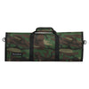 12 Pocket Camouflage Knife Roll