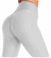 Butt Lifting Anti Cellulite - Activthlete Wear