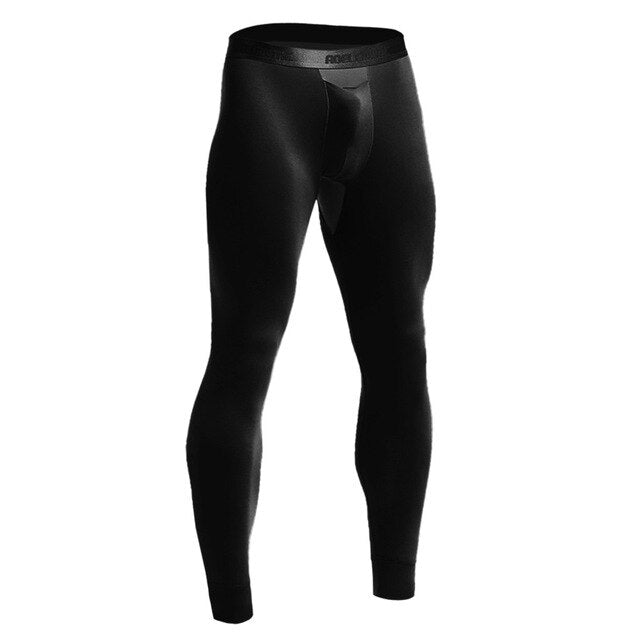 Fitness Training  Leggings - Activthlete Wear